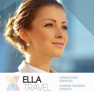 ella_travel_lesbian_tourism