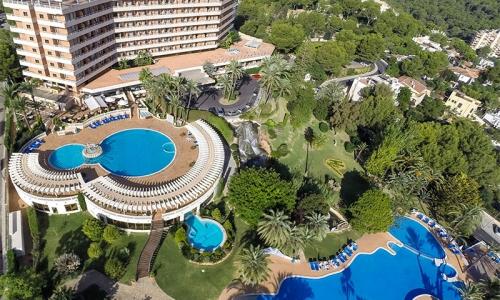 gpro_valparaiso_gardens