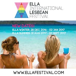 ella_lesbian_festival