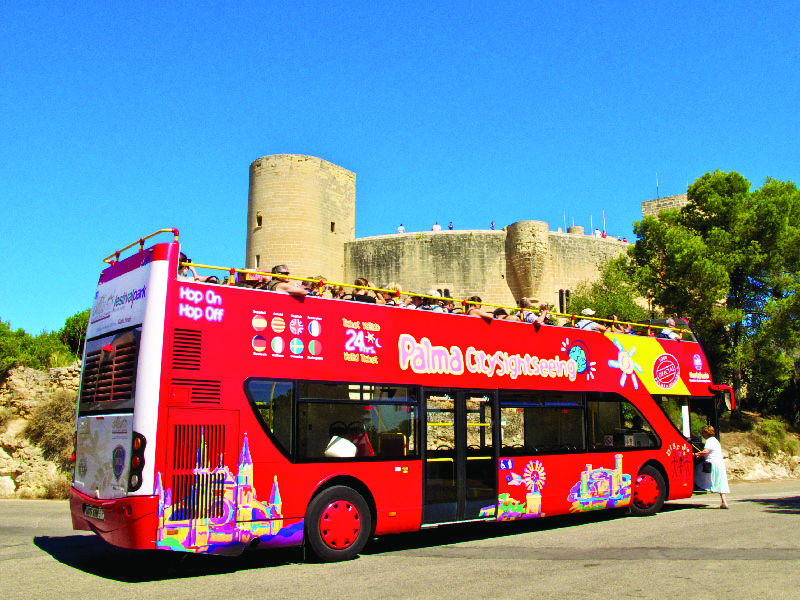 city_sightseeing_palma-01