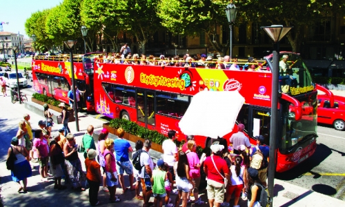 city_sightseeing_palma-02