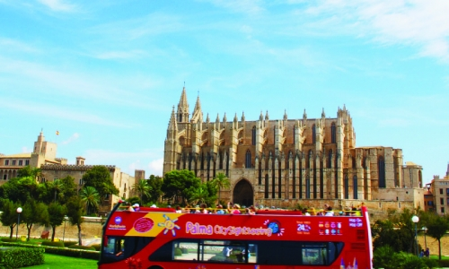 city_sightseeing_palma-03