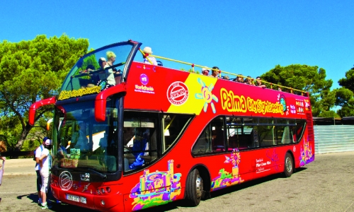 city_sightseeing_palma-04
