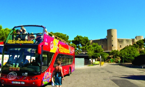 city_sightseeing_palma-05