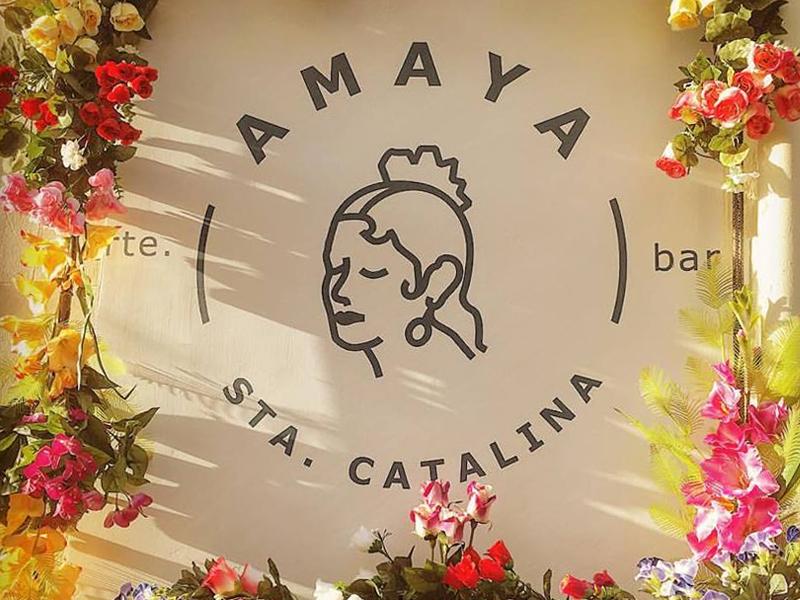 amaya_santacatalina