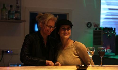 la_dama_de_ella_bar_lesbianas_mallorca_palma