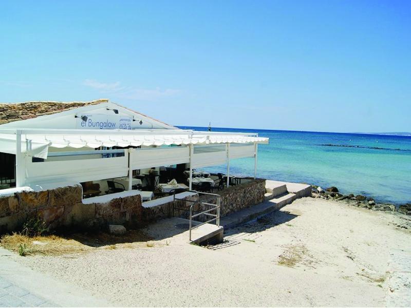 restaurante_bungalow_palma_mallorca_paella-01