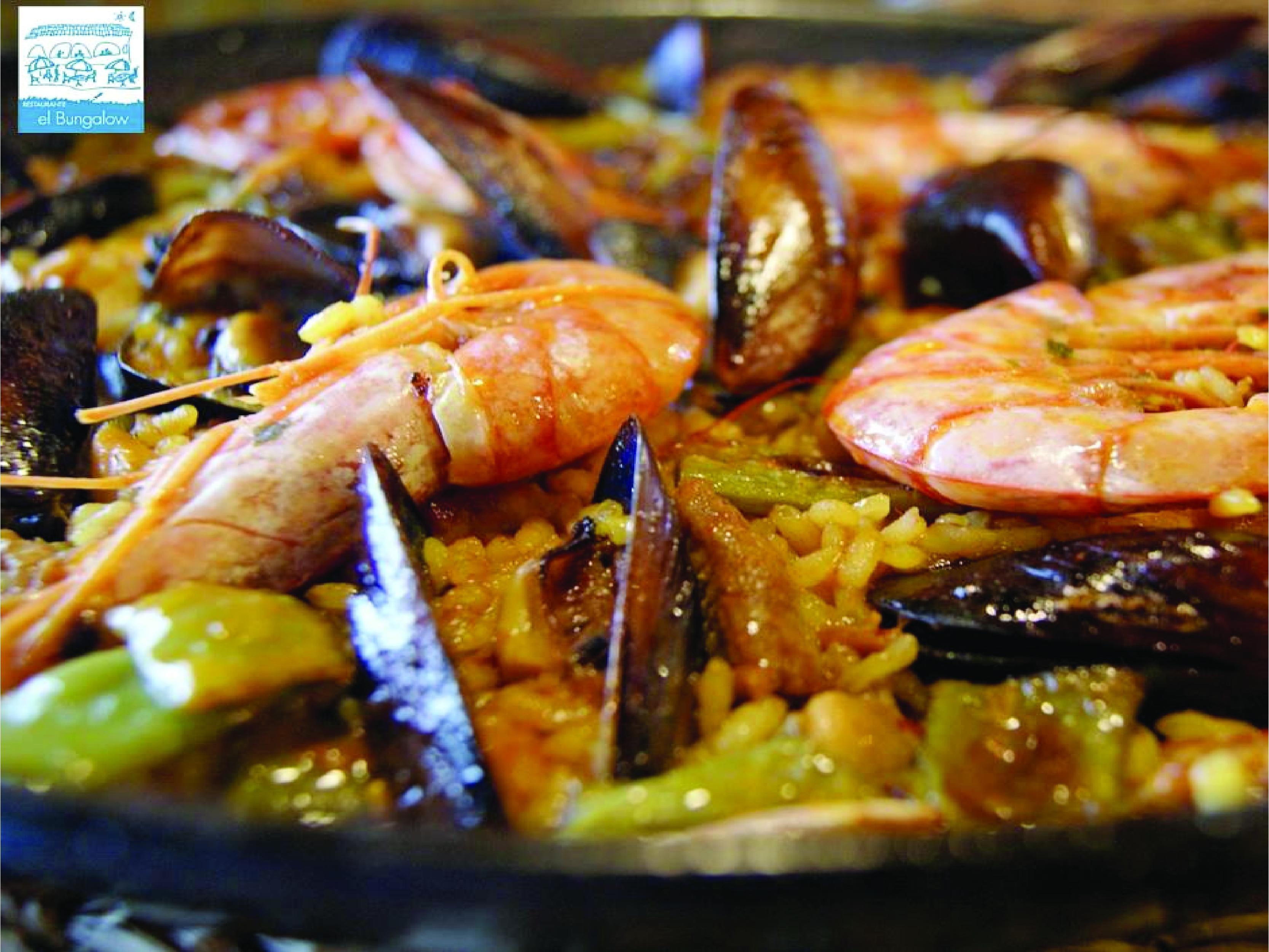 restaurante_bungalow_palma_mallorca_paella-03