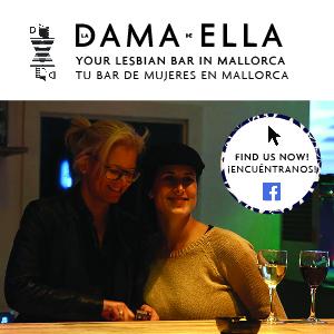 lesbian_bar_mallorca_bar_lesbianas_palma