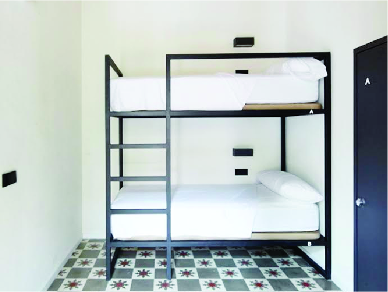 hostel_fleming-01-01