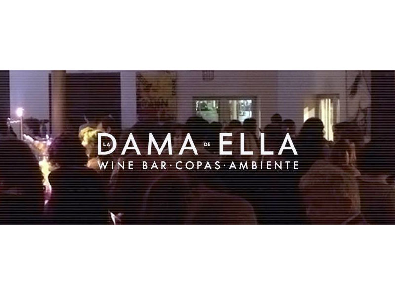 la_dama_de_ella_lesbian_bar_mallorca